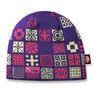 Headwear Kama Kamakadze KW57 116 purple, Kama