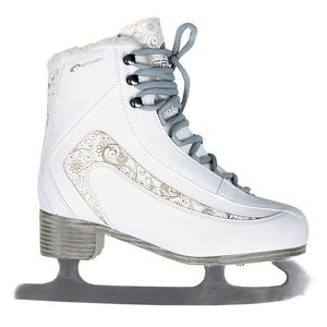 Winter skates Spokey FEMINI, Spokey