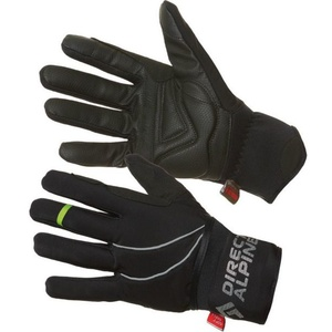 Gloves Direct Alpine Express Plus, Direct Alpine