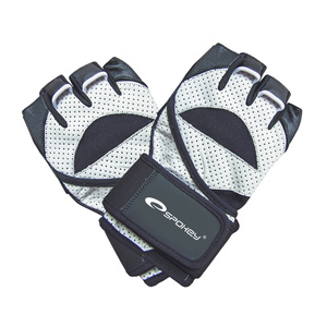 Fitness gloves Spokey TERRA, Spokey