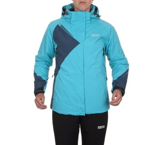 Jacket NORDBLANC NBWJL3824A_STY, Nordblanc
