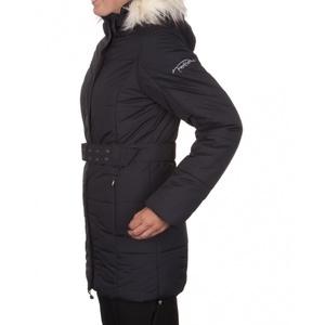 Jacket NORDBLANC NBWJL3827B_CRN, Nordblanc