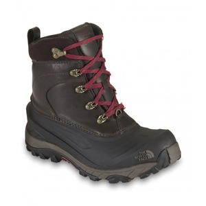 Shoes The North Face M Chilkat II LUXE A0W4FA6, The North Face