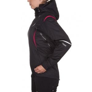 Jacket NORDBLANC NBWJL3816_CRN, Nordblanc