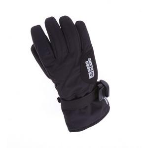 Women gloves NORDBLANC NBWG3948_CRN, Nordblanc
