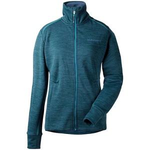 Sweatshirt Didriksons ARO 501841-131, Didriksons 1913