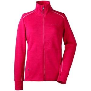 Sweatshirt Didriksons ARO 501841-169, Didriksons 1913