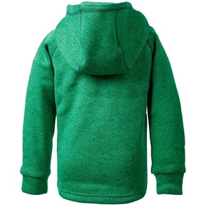 Sweatshirt Didriksons STROKKEN children's 501936-019, Didriksons 1913