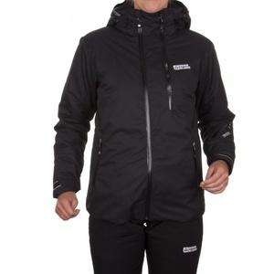 Jacket NORDBLANC NBWJL3822B_CRN, Nordblanc