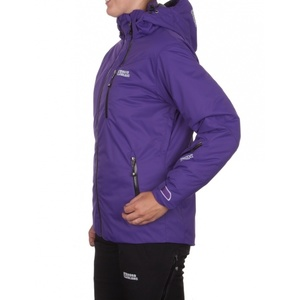 Jacket NORDBLANC NBWJL3822B_FIA, Nordblanc