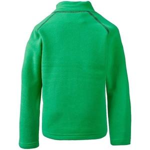 Sweatshirt Didriksons MONTE PRINT children's 502008-019, Didriksons 1913