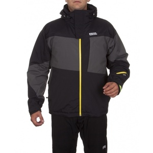 Jacket NORDBLANC NBWJM3810_CRN, Nordblanc