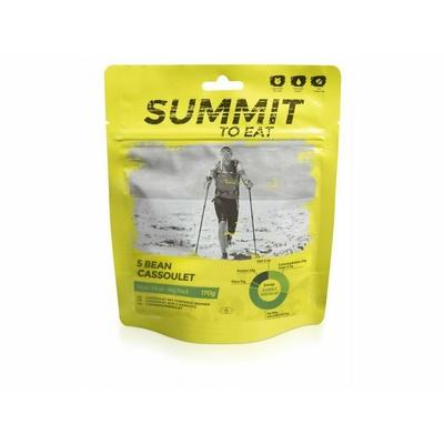 Summit To Eat bean pot 813101, Summit To Eat