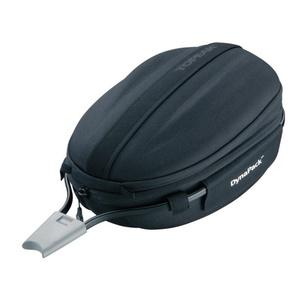 Bag Topeak Dynapack DX TC2713B, Topeak