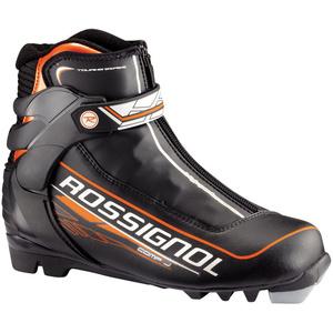 Shoes Rossignol COMP J RI2WA65, Rossignol