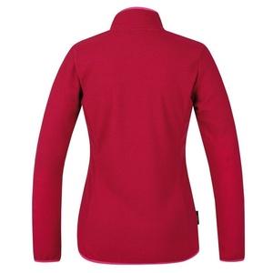 Sweatshirt HANNAH Selena rose stripe, Hannah