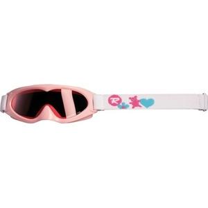 Glasses Rossignol Kiddigirl Pink RK8G516, Rossignol