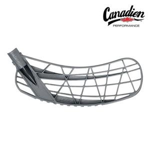 blade CANADIEN ICS SB SILVER, Canadien