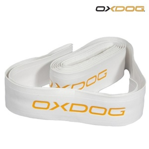 Tape Oxdog GLUE GRIP white, Exel