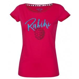 T-shirt Rafiki Jay Cabaret, Rafiki