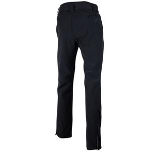 Pants KLIMATEX Lainio black, Klimatex