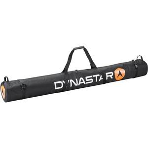 Bag Dynastar 1 P 180 CM DKCB204, Dynastar