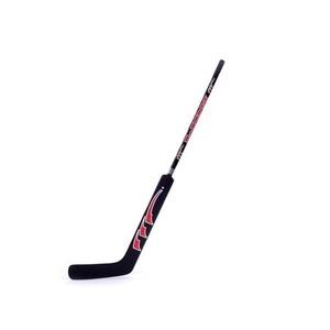 Goalie stick LION 7744 / 145cm, Lion