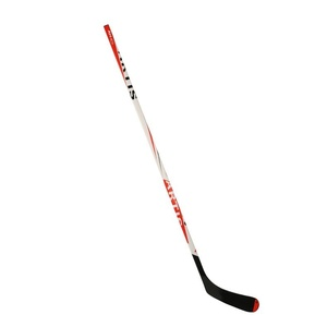 Hockey stick ARTIS AH 401 flex 80 19, Artis