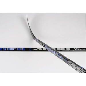 Hockey stick Opus 3500 High, Opus