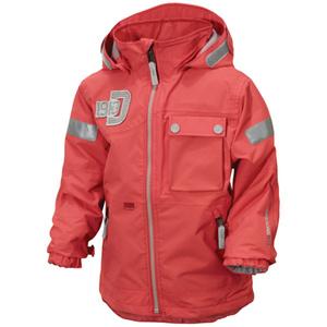 Jacket Didriksons Sage 545131-370, didriksons