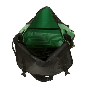 Bag Nordblanc NBB3667_ZLN, Nordblanc