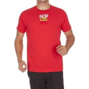 T-Shirt NORDBLANC NBFMT3935_CVA, Nordblanc