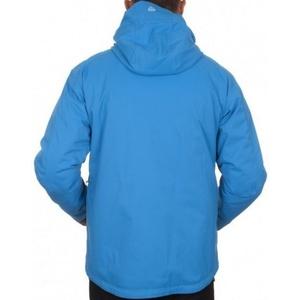 Jacket NORDBLANC Downfall NBWJM3806_MOV, Nordblanc