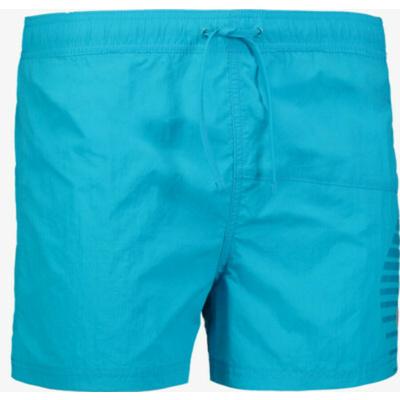 Men swimming shorts Nordblanc NBSPM5533_BMO, Nordblanc