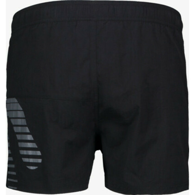Men swimming shorts Nordblanc NBSPM5533_CRN, Nordblanc