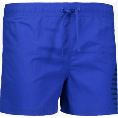 Men swimming shorts Nordblanc NBSPM5533_MDG, Nordblanc