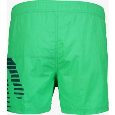 Men swimming shorts Nordblanc NBSPM5533_MVZ, Nordblanc