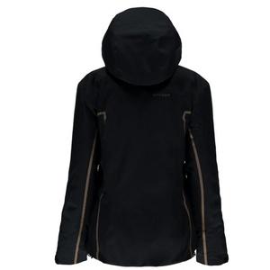 Ski jacket Spyder Women `s Duchess 554219-001, Spyder