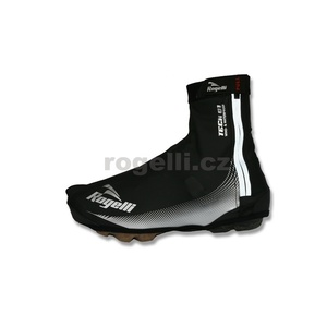 Ultralight cycling covers to boots Rogelli FIANDREX 009.031, Rogelli
