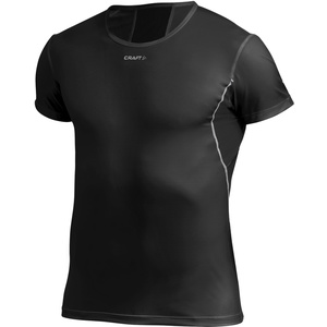 Men shirt cr. sleeve Craft Cool 193678-1999, Craft