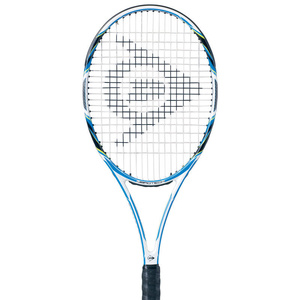 Tennis racket DUNLOP G-FORCE Tour 675262, Dunlop