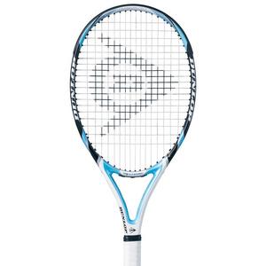 Tennis racket DUNLOP Aerogel 4D 700 675282, Dunlop