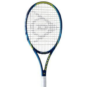 Tennis racket DUNLOP Biomimetic 200 Lite 675431, Dunlop