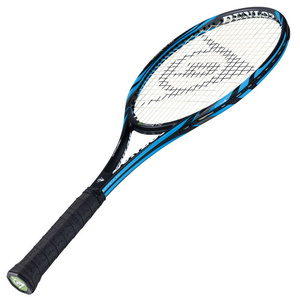 Tennis racket DUNLOP Biomimetic 200, Dunlop