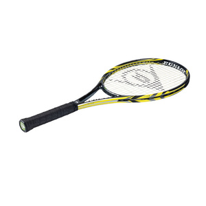 Tennis racket DUNLOP Biomimetic 500 Tour 675539, Dunlop