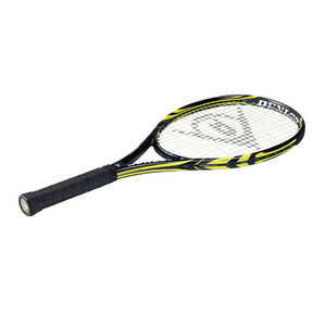 Tennis racket DUNLOP Biomimetic 500 Plus 675551, Dunlop