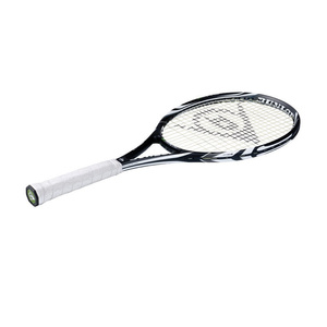 Tennis racket DUNLOP Biomimetic 600 675572, Dunlop