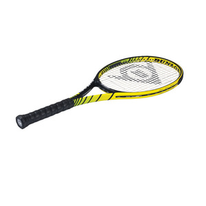 Tennis racket DUNLOP PULSE G-50, Dunlop