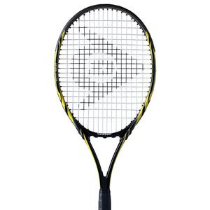 Tennis racket DUNLOP BIOTEC 500 675638, Dunlop