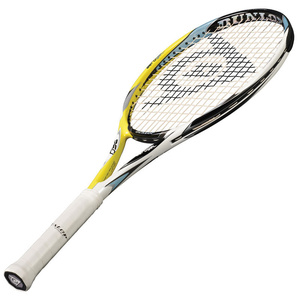 Tennis racket DUNLOP Aerogel 260 675775
